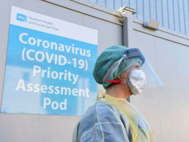 Coronavirus Updates: How to stay at home and stay healthy