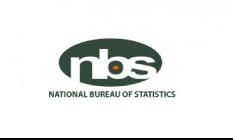 Nigeria Bureau of statistics