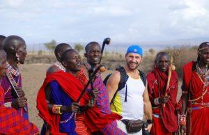 african cultural values