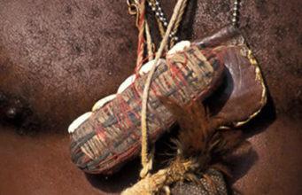 african voodoo bulletproof